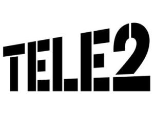 tele2 telefoon abonnement met kado acties gsm met kado